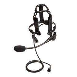Аудиоаксессуары для оперативного реагирования